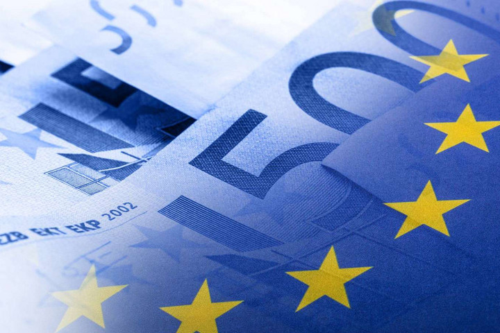 Magyarország eredményesen bocsátott ki eurókötvényt