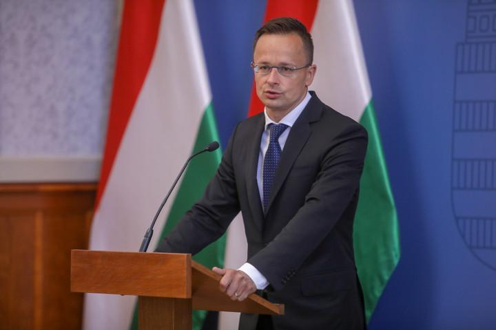 """""""Magyarország az új autóipari korszak nyertesei közé került"""""""