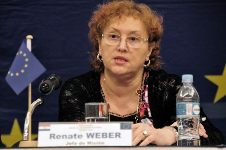 Diszkriminálja a kisebbségi diákokat a román egyetemi felvételi szabályzat