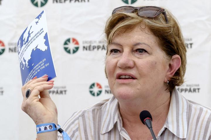 Közös cselekvési tervet dolgoznak ki az erdélyi magyar pártok