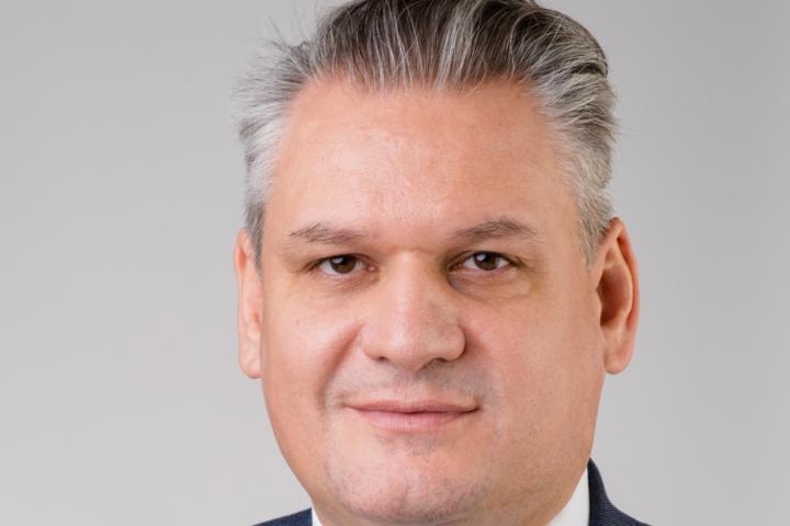 Brexit-ügyi miniszteri biztos lett Takács Szabolcs