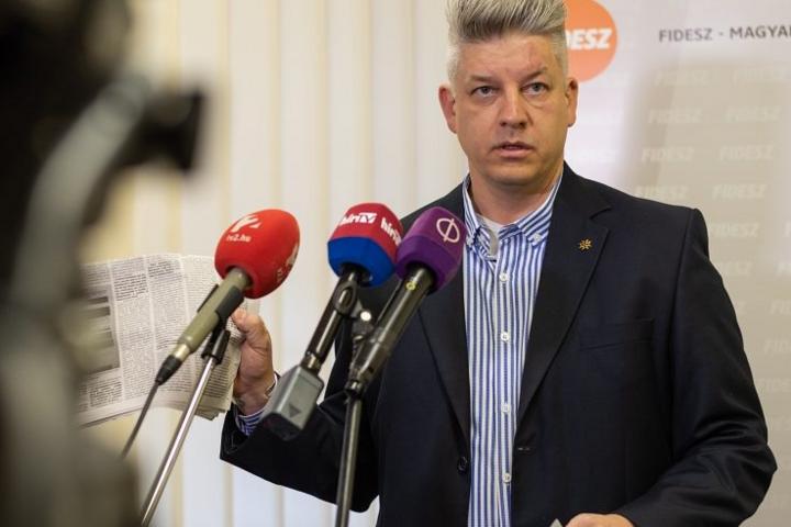 Átgondolatlan és szakszerűtlen önkormányzati beruházások Szegeden