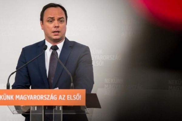 Fideszes képviselők rendkívüli pénzügyi támogatást kérnek az árvíz sújtotta településeknek