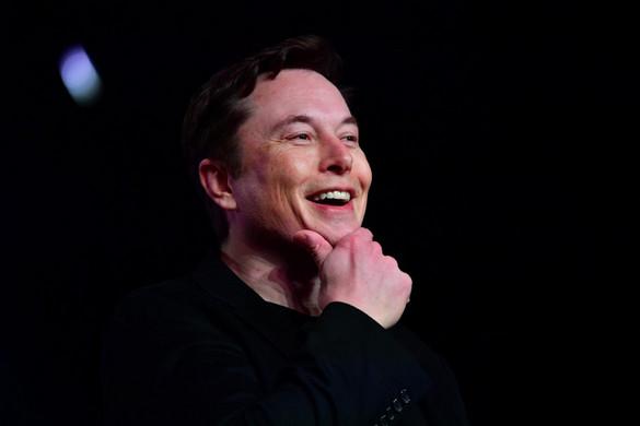 Az agy és a számítógép érintkezési felületét fejleszti ki Elon Musk