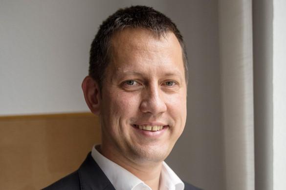 Fülöp Attila: Átlagosan 36 százalékkal nő a szociális intézmények támogatása
