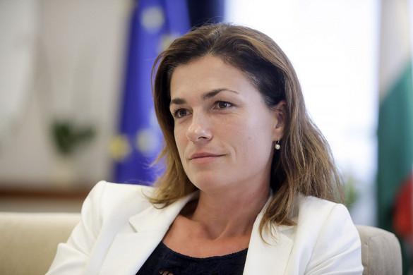 Varga Judit: Elfogadhatatlan a kettős mérce az EU 2021-2027-es költségvetési keretében