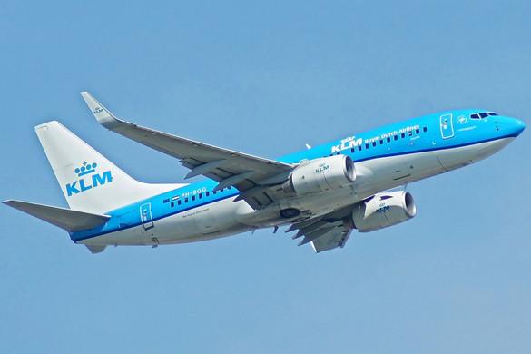 A fenntarthatóság és a megfelelő utaskártalanítás terén is nagy a felelősségük a légitársaságoknak