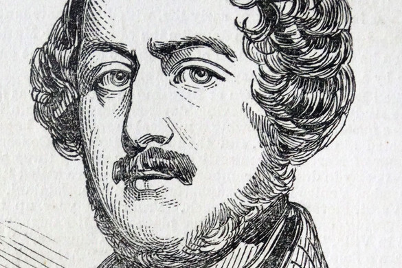 Donizettivel turnézik Erdélyben az Operaház