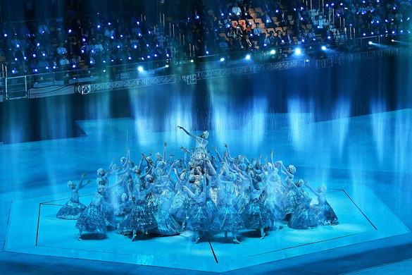 Rasovszkyék érmekért és olimpiai indulásért is úsznak