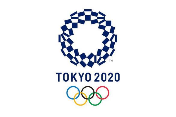 Biztos olimpiai résztvevő a férfi kardcsapat
