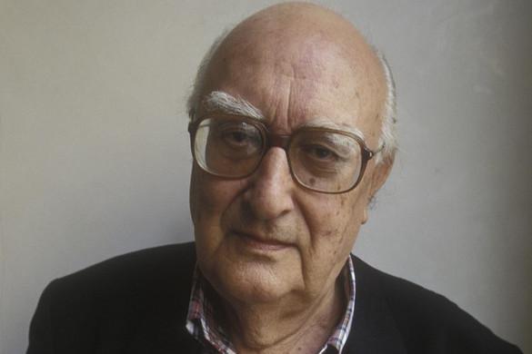 Elhunyt Montalbano felügyelő megalkotója