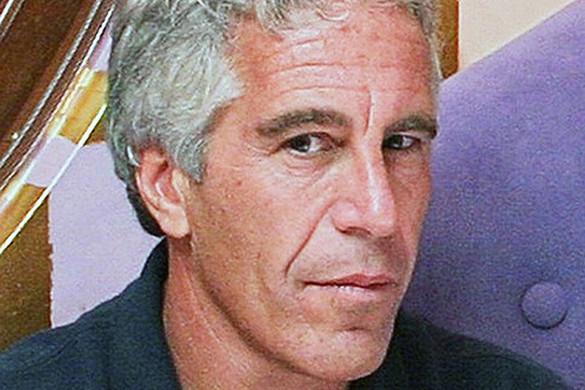 Összeesküvés-elméletek sorát hozta felszínre Jeffrey Epstein öngyilkossága