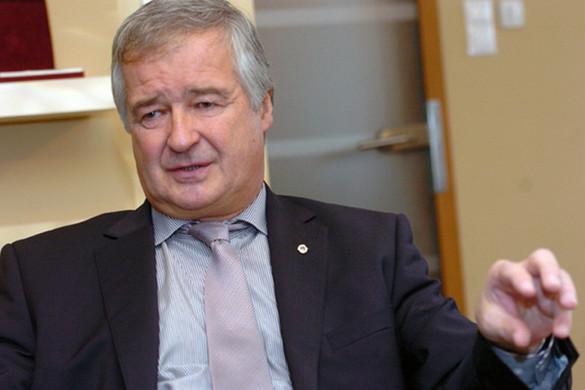 A Fidesszel szövetségben indul Nemesi Pál polgármesterjelölt Szegeden