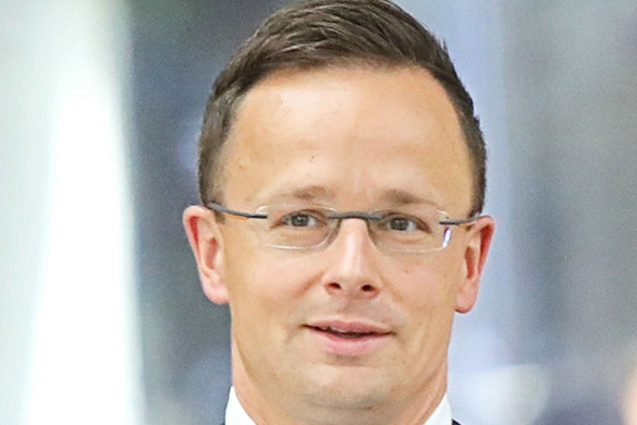 Hungary's gas supply for next year is guaranteed