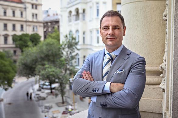 Tuzson: Megújul az ingatlan-nyilvántartás rendszere