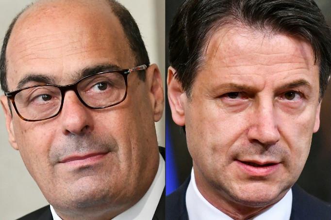 Alapjogokért: Instabil lehet a baloldali pártok alkotta olasz kormány