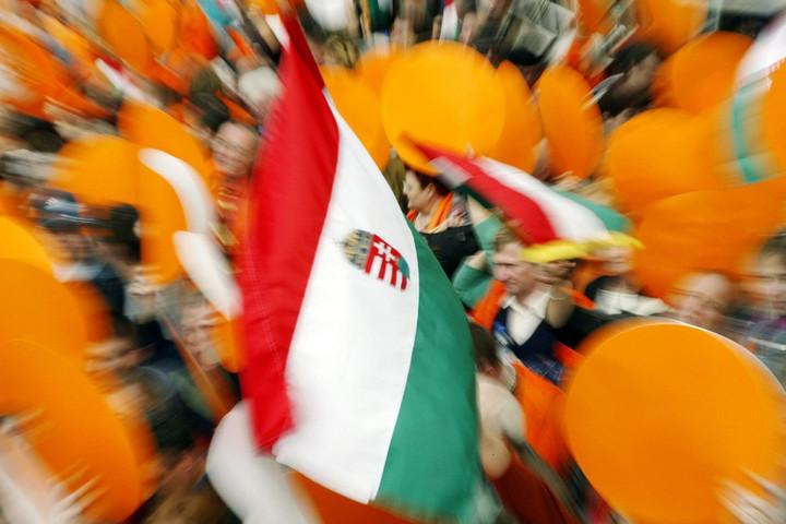 Töretlen a Fidesz-KDNP népszerűsége