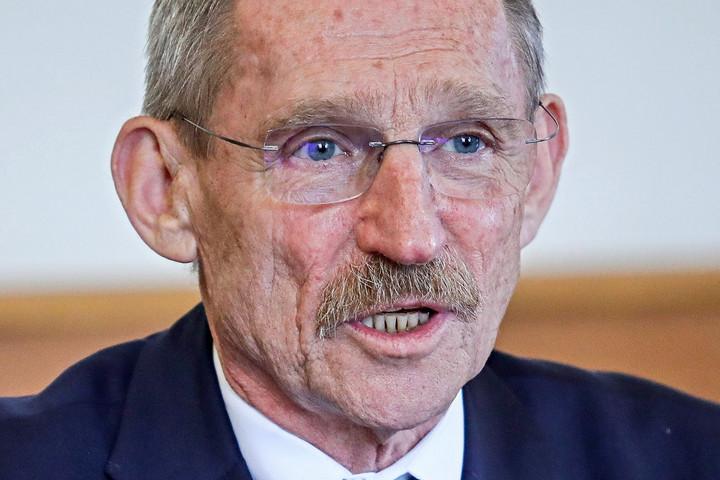 Pintér Sándor: Területi egyenlőtlenségeket csökkentő program indul