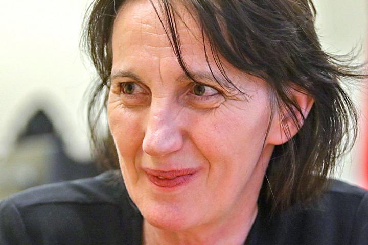 Jó lépésnek bizonyult Magyarország csatlakozása az Eurotransplanthoz