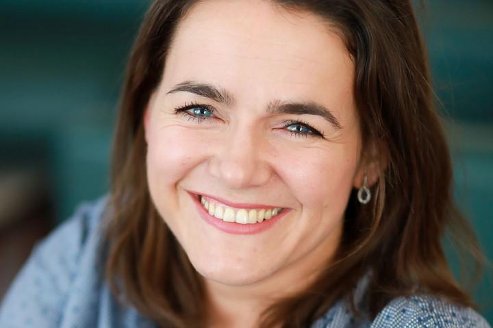 Novák Katalin: Húszéves csúcson a házasságkötések száma, nő a gyermekvállalási kedv