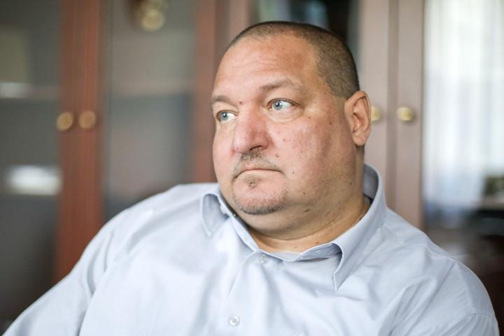 Németh Szilárd: Olyan polgármesterekre van szükség, akik megvédik településüket