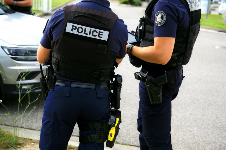 Merénylet kitervelése miatt elítéltek egy nőt Franciaországban