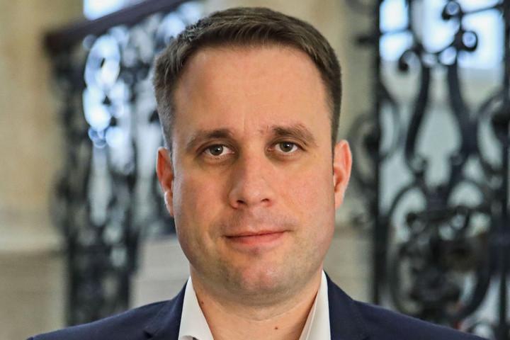 Dömötör: A célunk az, hogy Magyarország a térség vezető turisztikai központjává váljon