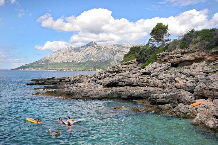 Horvátországba is utazhatunk oltási igazolvánnyal