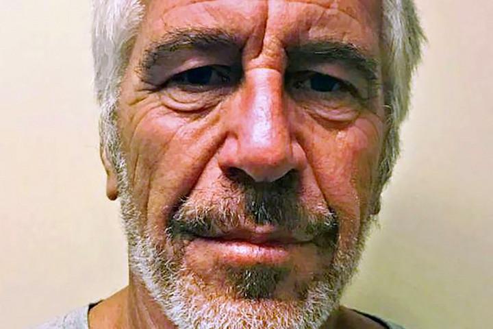 A boncolás után sem tudták megállapítani Jeffrey Epstein halálának okát