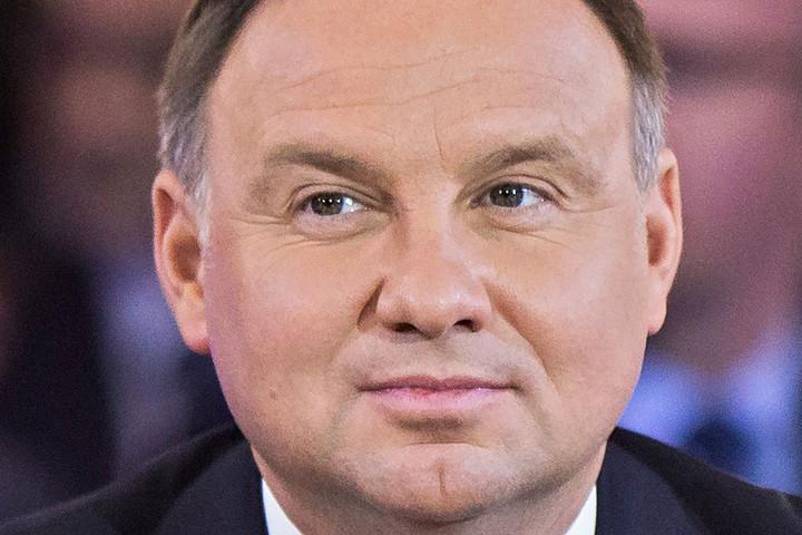 Levélben választanak elnököt a lengyelek