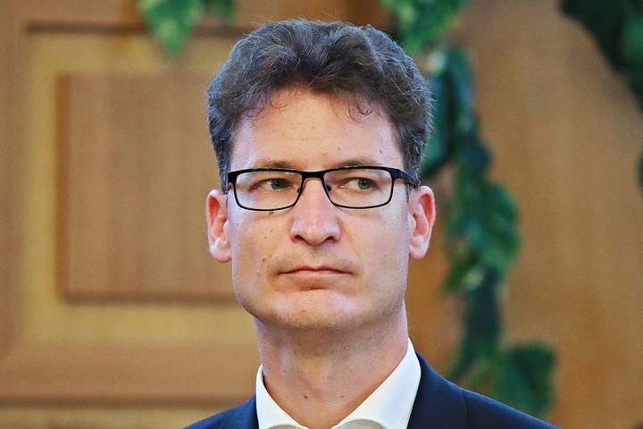 Cser-Palkovics: A kormánnyal együttműködve lehet eredményeket elérni a következő években