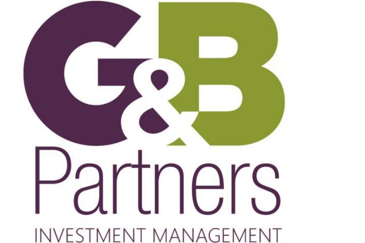 Új befektetés a GB & Partnersnél