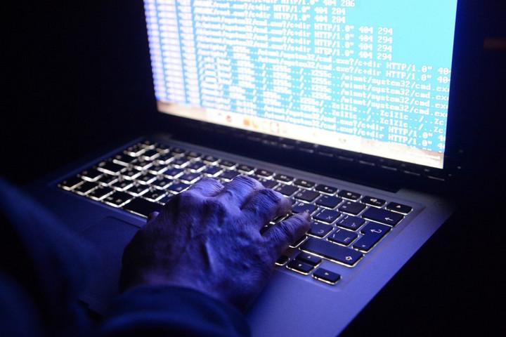 Online csalók hamis adatok kiszivárgásáért járó hamis kártérítéseket kínálnak