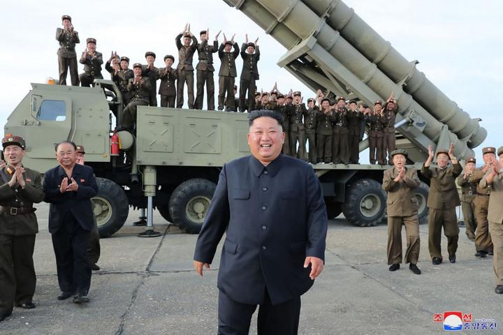 Állítólag megműtötték Kim Dzsong Unt