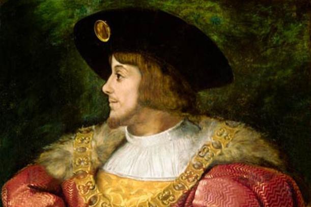 Vélhetően nem a Csele-patakban lelte halálát II. Lajos király