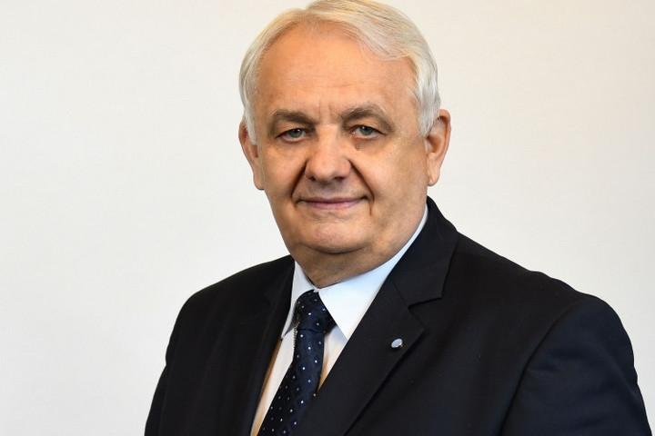 Latorcai János: A szociális munka iránti igény egyidős az emberrel