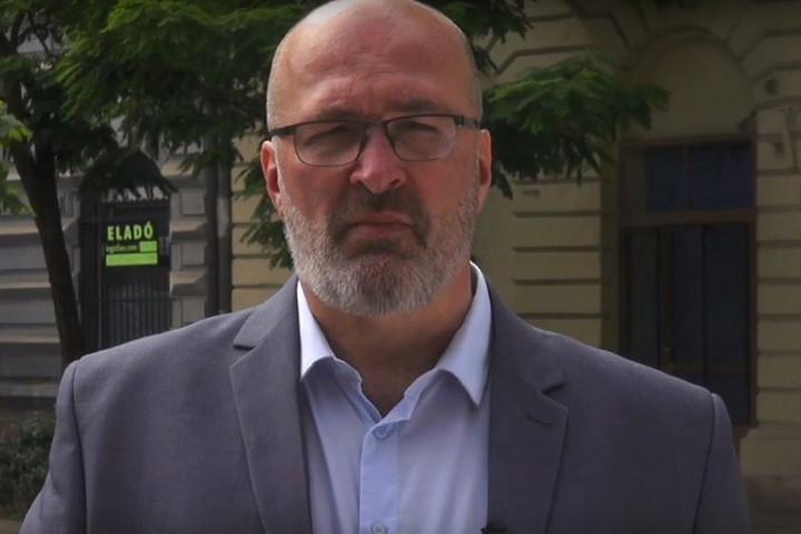 Pikó András emberei ötezer forintért akartak szavazatot vásárolni