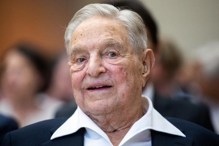 Törvényt sérthet a Soros-szervezetek működése