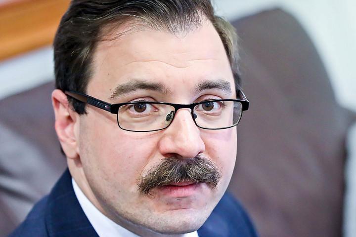 Alapjogokért: A Fidesz-KDNP továbbra is a legerősebb pártszövetség Magyarországon