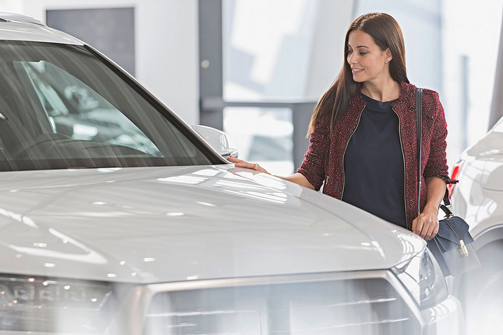 Sikeres a nagycsaládosok autóvásárlását támogató program
