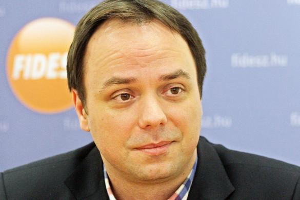 A fejlesztések folytatásához kérnek felhatalmazást a Fidesz-KDNP jelöltjei Heves megyében