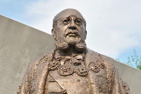 Demszky idején csak ígéret maradt a Széll Kálmán tér teljes megújítása