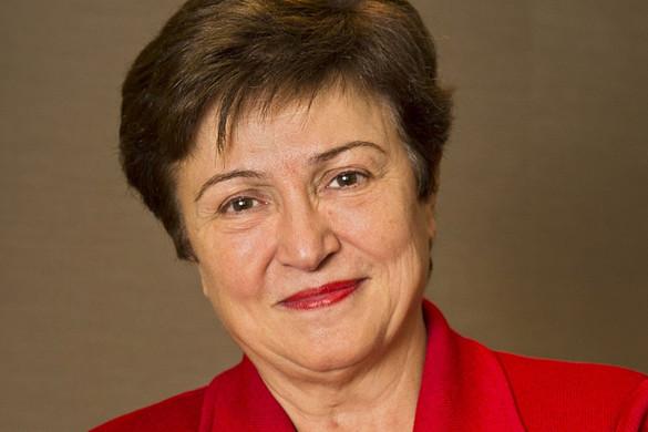 Bolgár elnöke lesz az IMF-nek