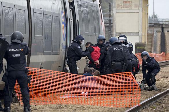 ENSZ: Újabb terrorhullám jöhet az idén