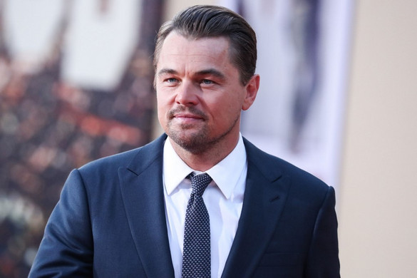 DiCaprio dollármilliókat adományozott az Amazonas megmentésére
