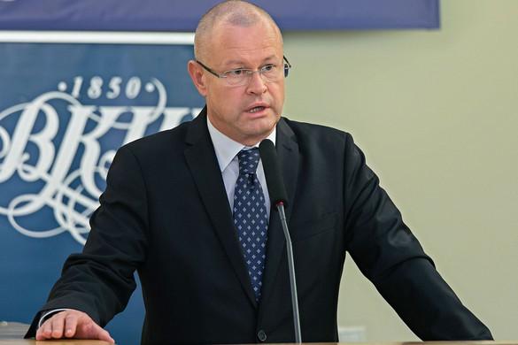 """A magyar emberek befektetnek hazájukba"""