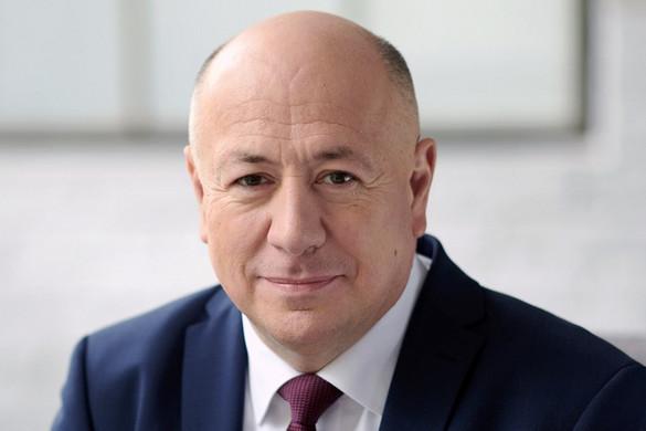 Miskolcon Alakszai Zoltán indul a polgármesterségért