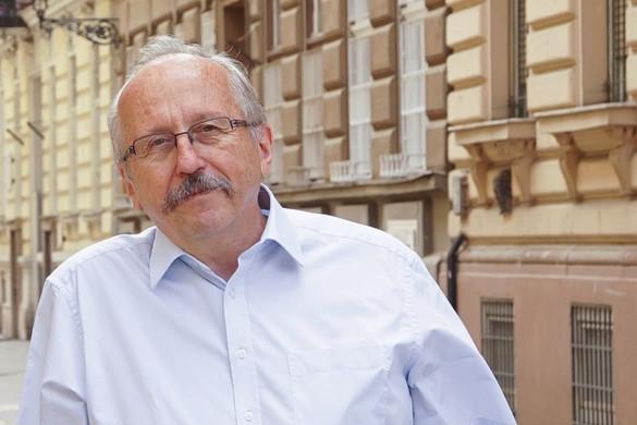 Vizsgálatot indít a médiatanács Niedermüller Péter kijelentése miatt