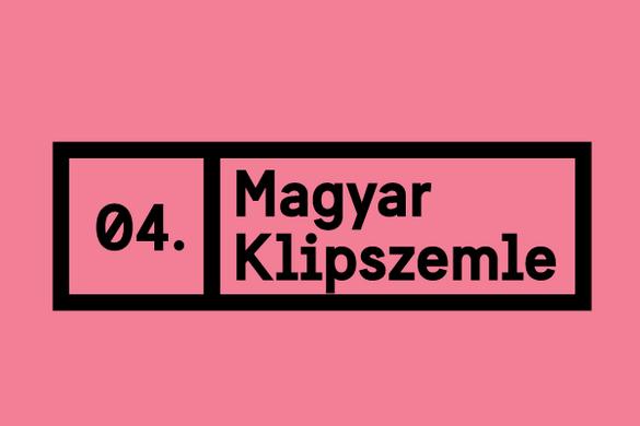 Immár negyedik alkalommal rendezik meg a Magyar Klipszemlét