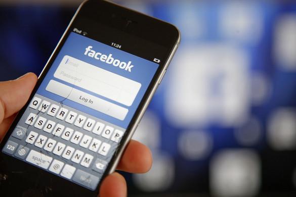 Phil Neville a közösségi média bojkottjára szólította fel a futballistákat